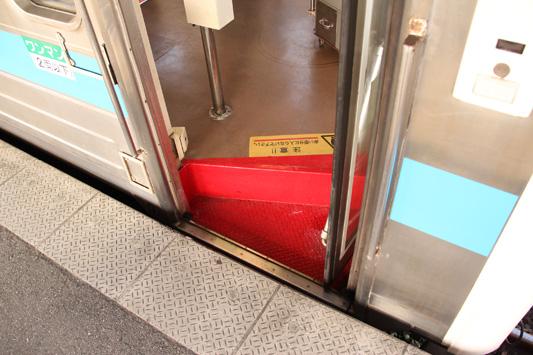 121118桂川駅 (52)のコピー