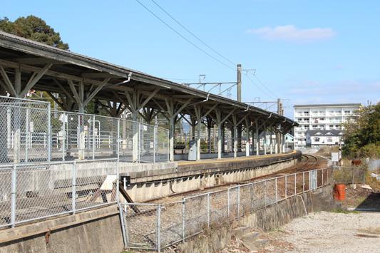121118原田駅 (42)のコピー