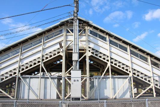 121118原田駅 (43)のコピー