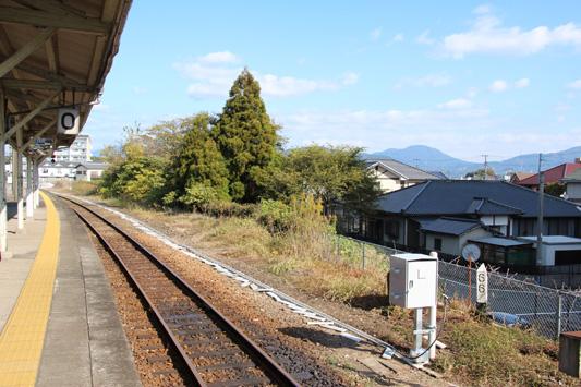 121118原田線 (44)のコピー