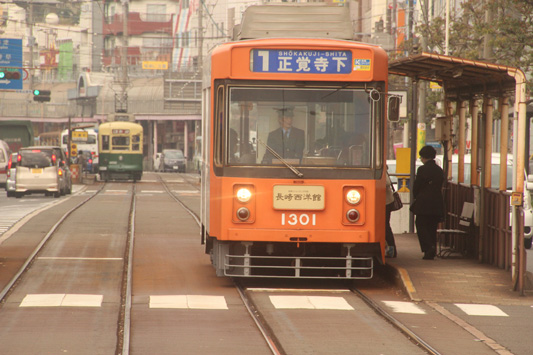 121124長崎電軌軌道 (87)のコピー