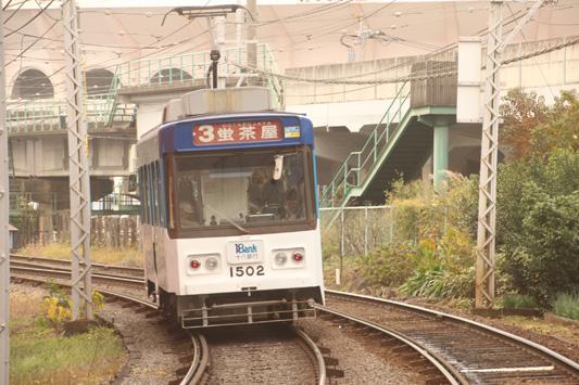 121124長崎電軌軌道 (80)のコピー