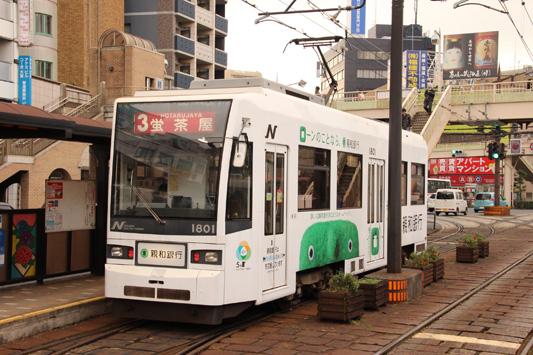 121124長崎電軌軌道 (76)のコピー