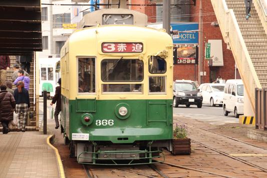 121124長崎電軌軌道 (75)のコピー