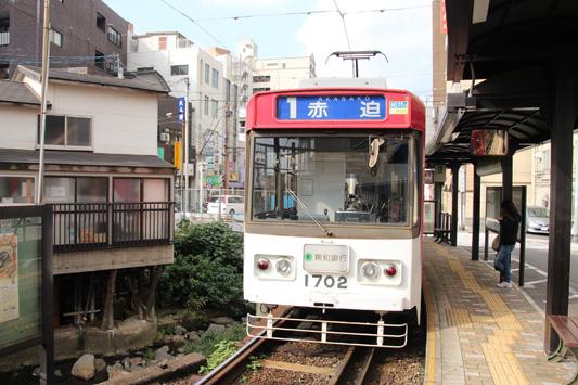 121124長崎電軌軌道 (126)のコピー