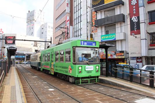 121124長崎電軌軌道 (123)のコピー