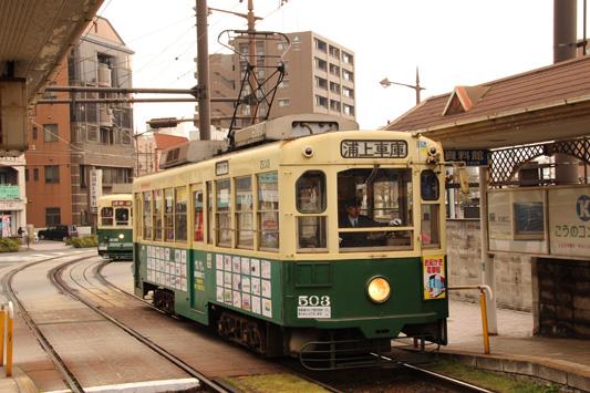 121124長崎電軌軌道 (98)のコピー
