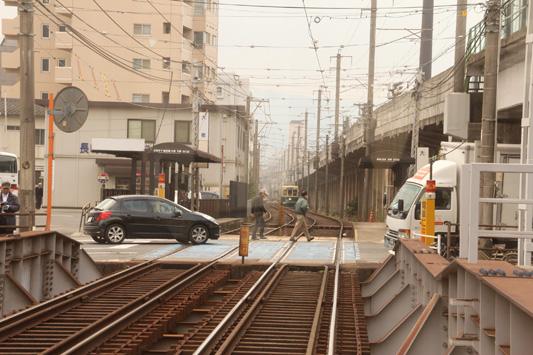121124長崎電軌軌道 (79)のコピー
