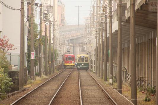 121124長崎電軌軌道 (78)のコピー