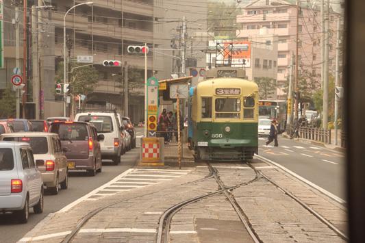 121124長崎電軌軌道 (92)のコピー