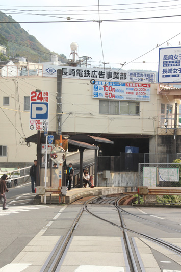 121124長崎電軌軌道 (124)のコピー