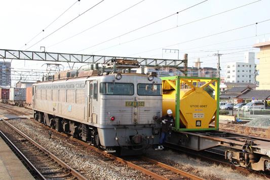 121201大牟田駅 (45)のコピー