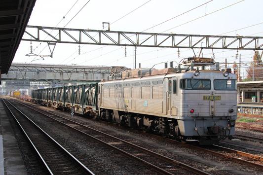 121201大牟田駅 (52)のコピー