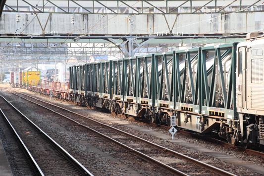 121201大牟田駅 (54)のコピー