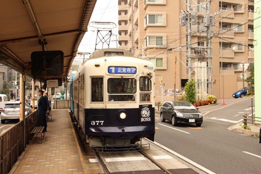121124長崎電軌軌道 (95)のコピー