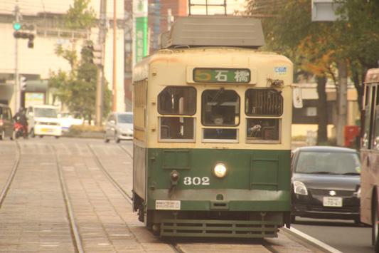 121124長崎電軌軌道 (116)のコピー