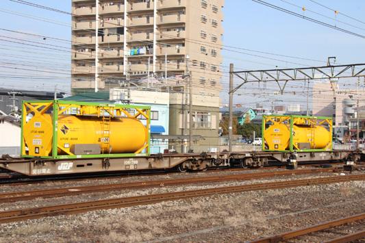 121201大牟田駅 (16)のコピー