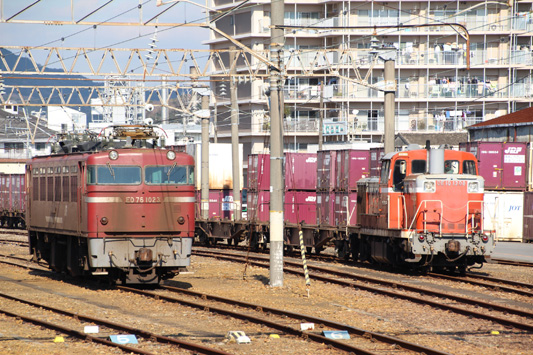 121224延岡 (90)のコピー