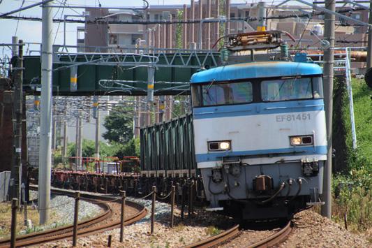 120815南福岡笹原1152レ (101)c