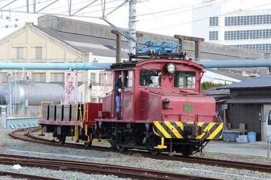 130103宮浦 (6)のコピー2