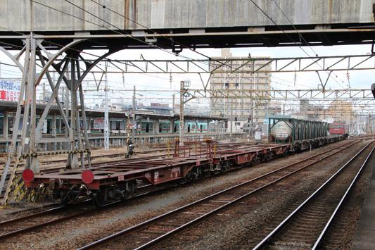 130103大牟田駅 (20)のコピー