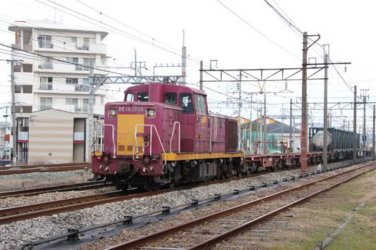 130103大牟田構内貨 (12)のコピー