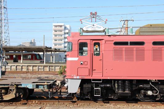 130112 EF81-406 (98)のコピー