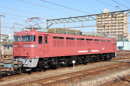 130112 EF81-406 (99)のコピー