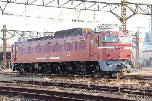 130112 EF81-406 (34)のコピー
