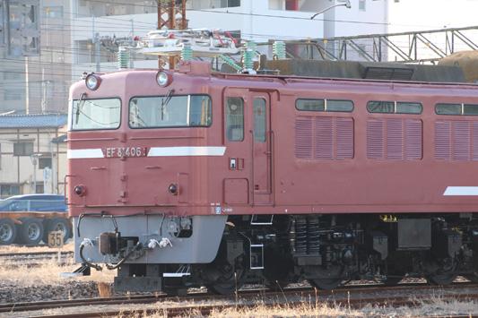 130112 EF81-406 (46)のコピー