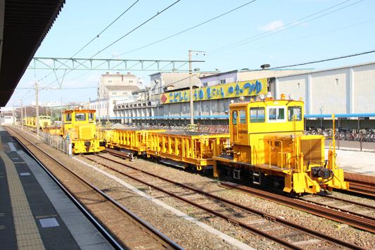 130112古賀 (178)のコピー