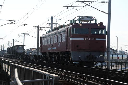 130112大根川1152レ (163)のコピー