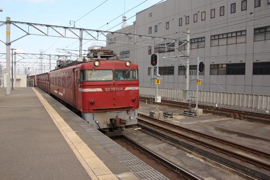 130112吉塚4085レ (145)のコピー