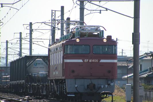130112大根川1152レ (159)のコピー