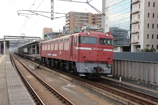 130112吉塚1152レ (152)のコピー