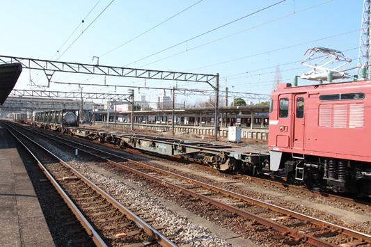130112大牟田 (96)のコピー