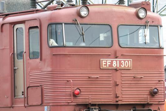 F81301c.jpg