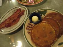 ホットスプリングスで食事-4, 2013-03-26