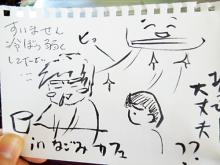 横浜 大口活元会