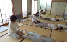 横浜の野口整体 せい氣院のブログ