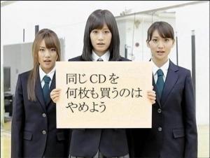 e3bc9ed2.jpg