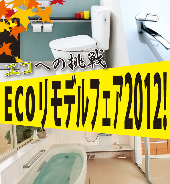 20120808エコリモデルフェア