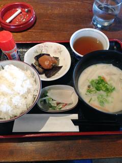 1120定食