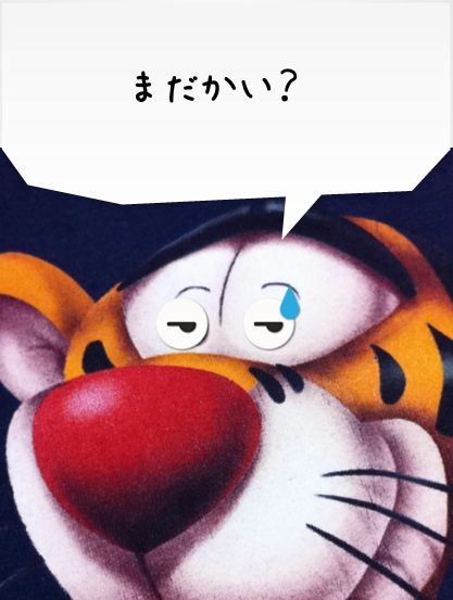 IMG_1765.jpg
