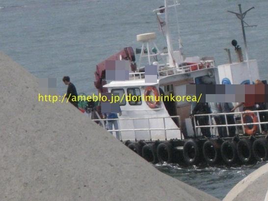 04_20120928130321.jpg