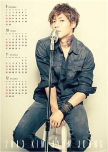 khj_a2_calendar_poster___213x300.jpg