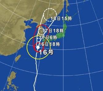 taifu5.jpg