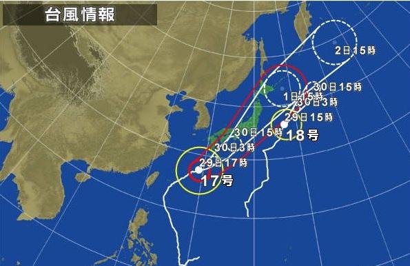 taifu6.jpg
