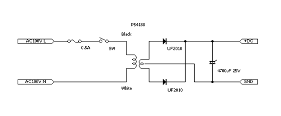 P54188_schematic.png