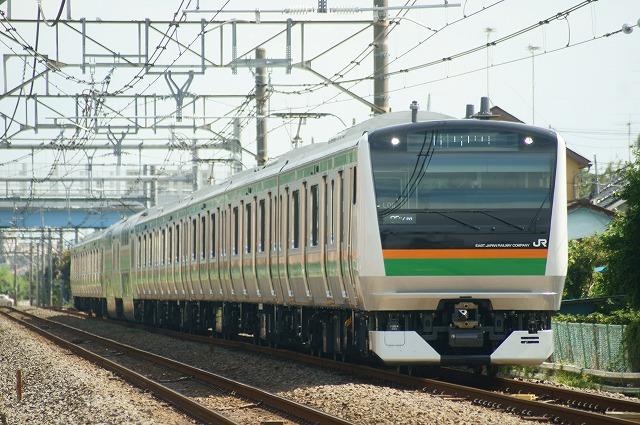 DSC03041.jpg